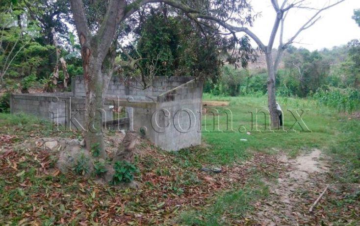 Foto de terreno habitacional en venta en leona vicario, túxpam vivah, tuxpan, veracruz, 1923582 no 04