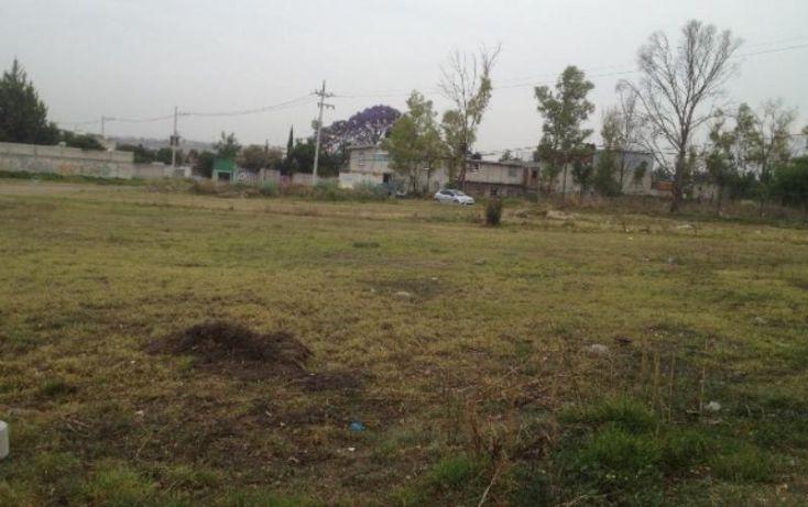 Foto de terreno industrial en venta en leona vicario y cerrada leona vicario, santa maría tianguistengo, cuautitlán izcalli, estado de méxico, 1034053 no 05