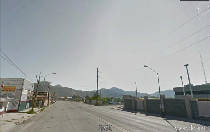 Foto de terreno comercial en venta en  , leonardo bravo, chihuahua, chihuahua, 1307225 No. 01