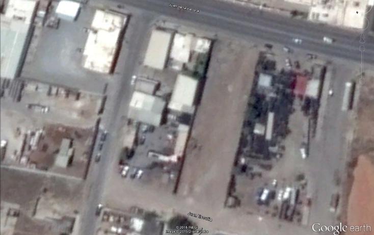Foto de terreno comercial en venta en  , leonardo bravo, chihuahua, chihuahua, 1307225 No. 05