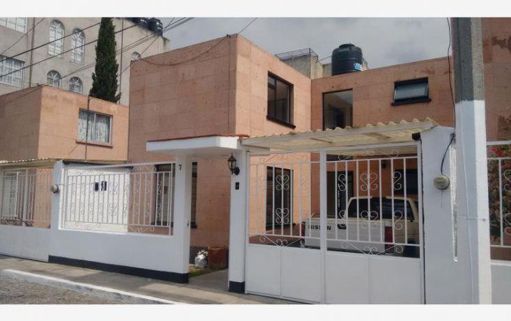 Foto de casa en renta en leonardo bravo, ciprés, toluca, estado de méxico, 1901044 no 01