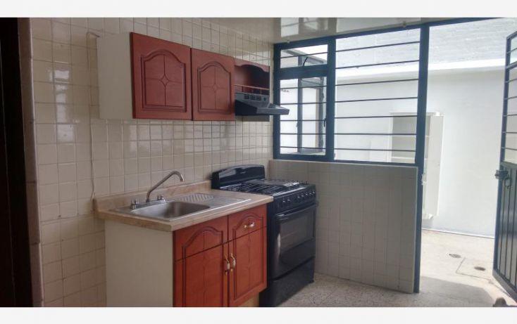 Foto de casa en renta en leonardo bravo, ciprés, toluca, estado de méxico, 1901044 no 06