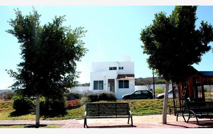 Foto de casa en venta en leonardo da vinci 102, colinas del cimatario, quer?taro, quer?taro, 1707548 No. 02