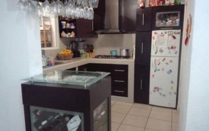 Foto de casa en venta en leonardo da vinci 519, santiaguito, ocoyoacac, estado de méxico, 2029204 no 03