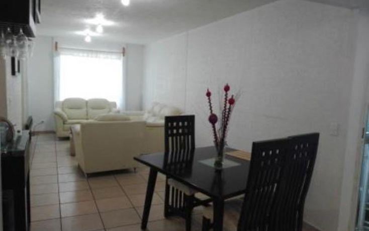 Foto de casa en venta en leonardo da vinci 519, santiaguito, ocoyoacac, estado de méxico, 2029204 no 05