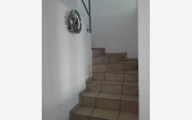 Foto de casa en venta en leonardo da vinci 519, santiaguito, ocoyoacac, estado de méxico, 2029204 no 08