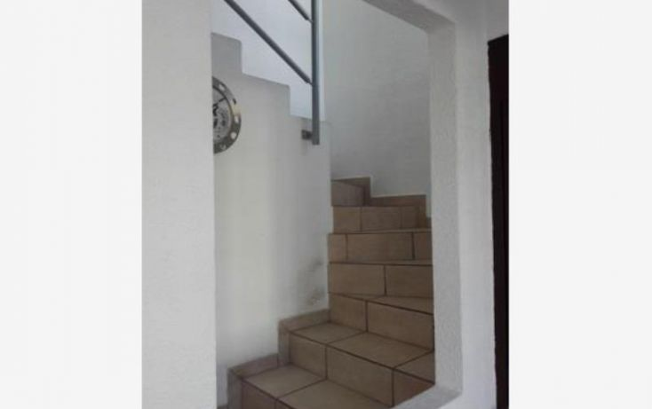 Foto de casa en venta en leonardo da vinci 519, santiaguito, ocoyoacac, estado de méxico, 2029204 no 09