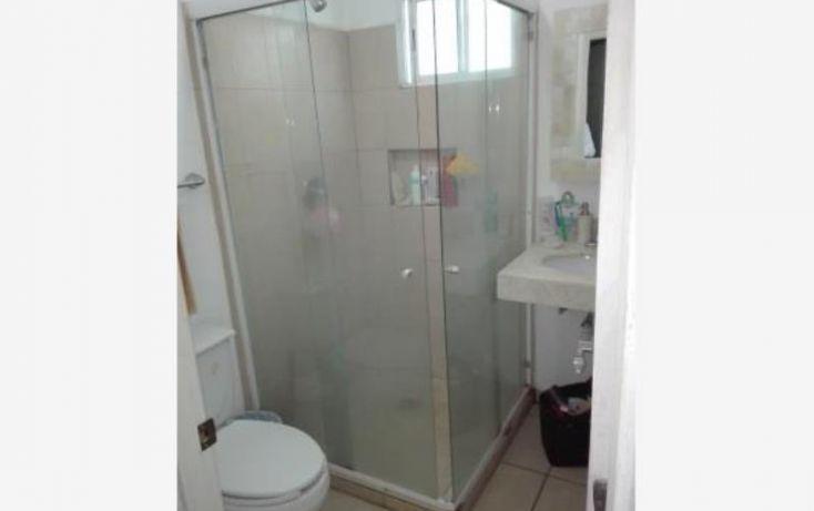 Foto de casa en venta en leonardo da vinci 519, santiaguito, ocoyoacac, estado de méxico, 2029204 no 10