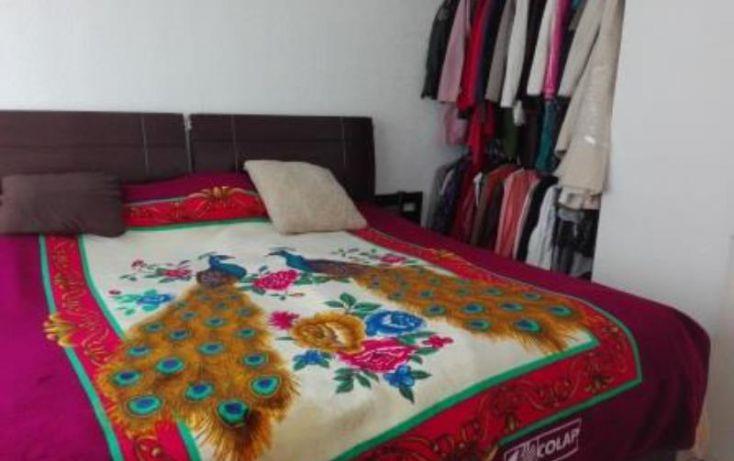 Foto de casa en venta en leonardo da vinci 519, santiaguito, ocoyoacac, estado de méxico, 2029204 no 12