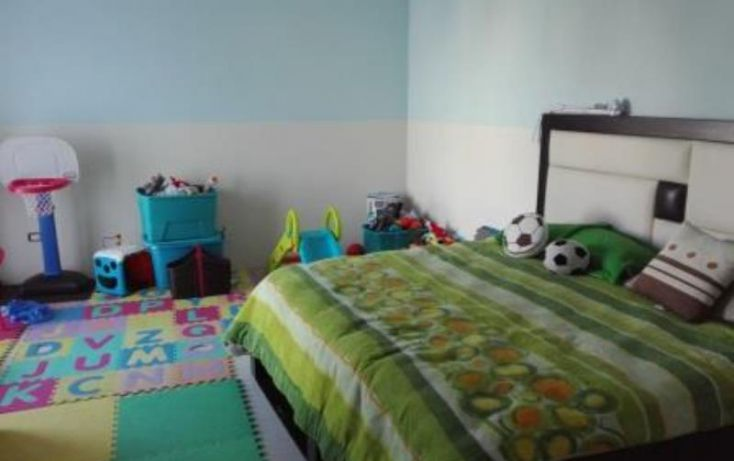 Foto de casa en venta en leonardo da vinci 519, santiaguito, ocoyoacac, estado de méxico, 2029204 no 13