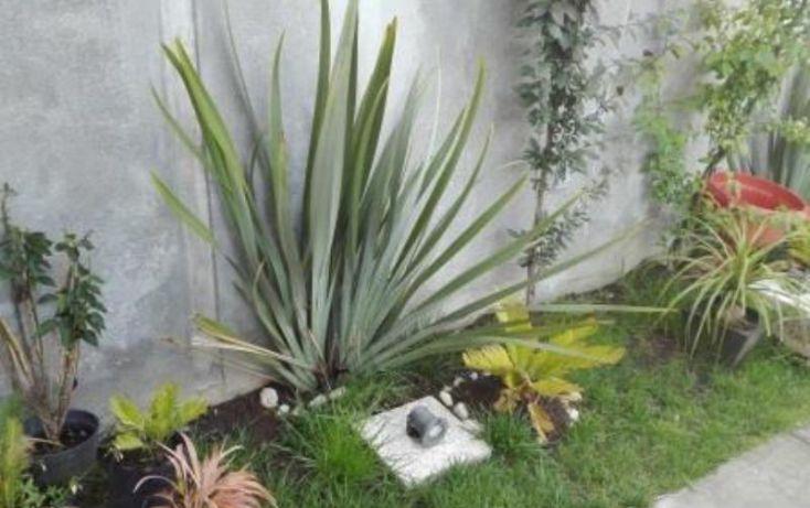Foto de casa en venta en leonardo da vinci 519, santiaguito, ocoyoacac, estado de méxico, 2029204 no 15