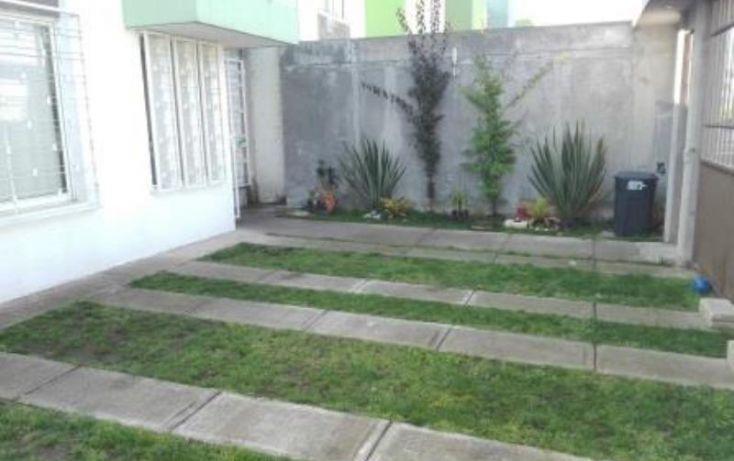 Foto de casa en venta en leonardo da vinci 519, santiaguito, ocoyoacac, estado de méxico, 2029204 no 16