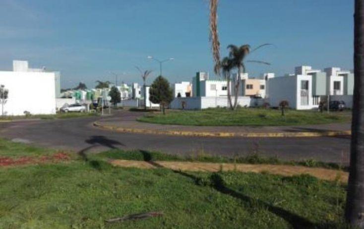 Foto de casa en venta en leonardo da vinci 519, santiaguito, ocoyoacac, estado de méxico, 2029204 no 17