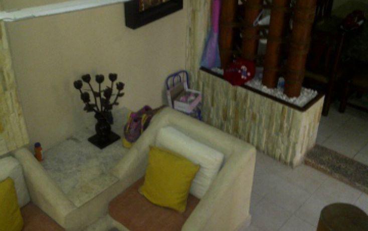 Foto de casa en renta en leonardo da vinci, el limón, zihuatanejo de azueta, guerrero, 419740 no 02