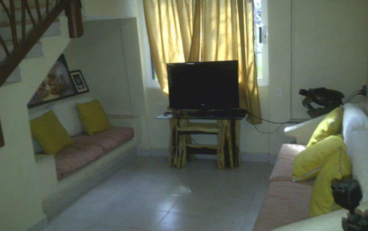Foto de casa en renta en leonardo da vinci, el limón, zihuatanejo de azueta, guerrero, 419740 no 03