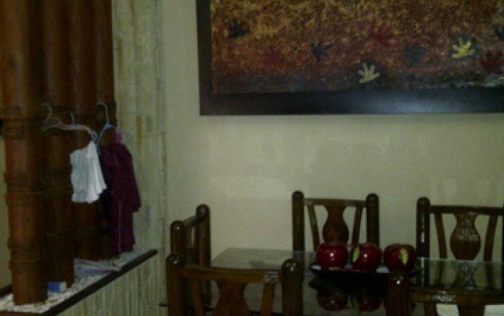 Foto de casa en renta en leonardo da vinci, el limón, zihuatanejo de azueta, guerrero, 419740 no 04