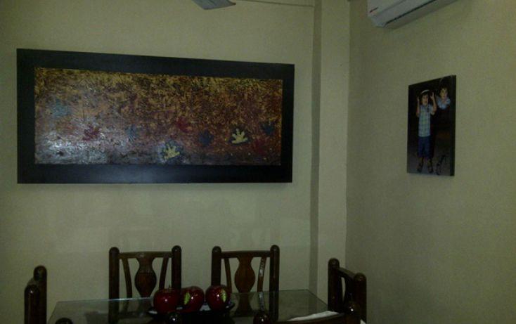 Foto de casa en renta en leonardo da vinci, el limón, zihuatanejo de azueta, guerrero, 419740 no 05