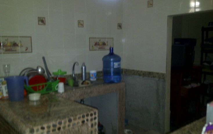 Foto de casa en renta en leonardo da vinci, el limón, zihuatanejo de azueta, guerrero, 419740 no 06