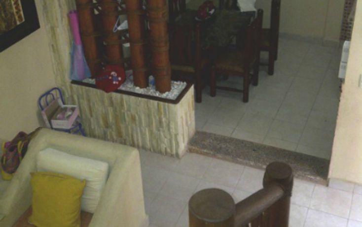 Foto de casa en renta en leonardo da vinci, el limón, zihuatanejo de azueta, guerrero, 419740 no 07