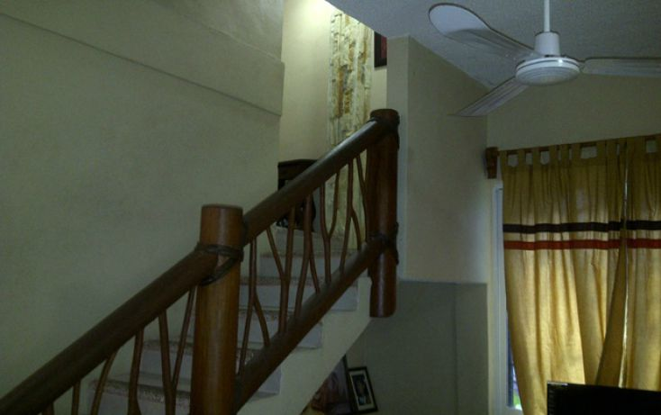 Foto de casa en renta en leonardo da vinci, el limón, zihuatanejo de azueta, guerrero, 419740 no 08