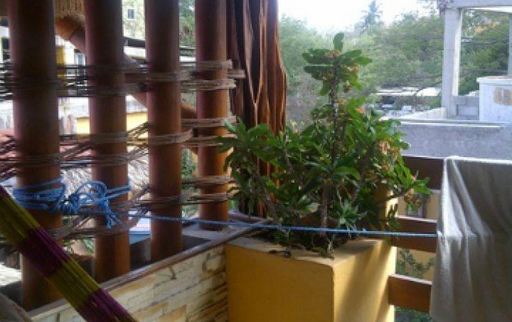 Foto de casa en renta en leonardo da vinci, el limón, zihuatanejo de azueta, guerrero, 419740 no 09