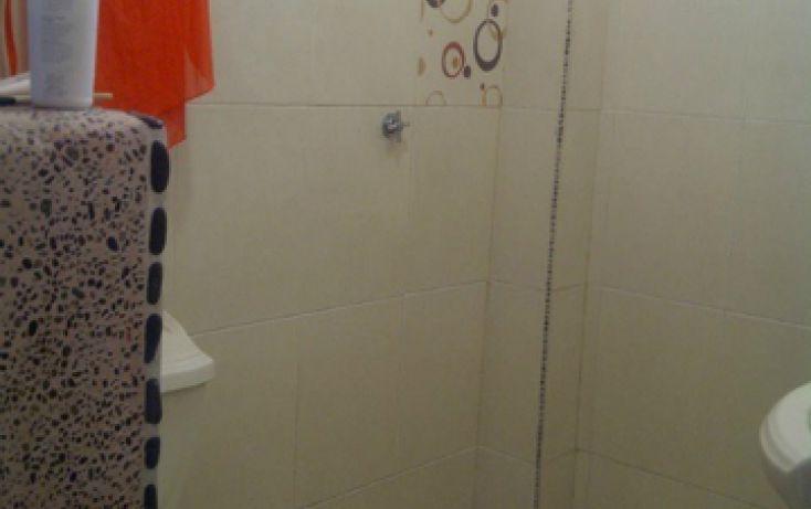 Foto de casa en renta en leonardo da vinci, el limón, zihuatanejo de azueta, guerrero, 419740 no 10