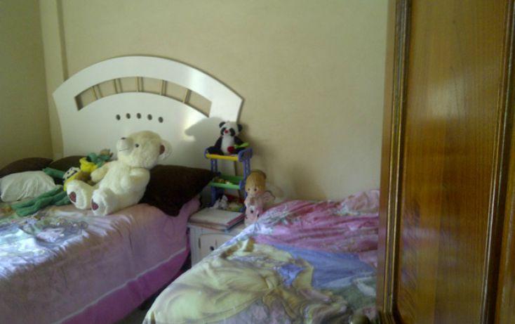 Foto de casa en renta en leonardo da vinci, el limón, zihuatanejo de azueta, guerrero, 419740 no 11