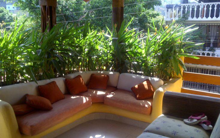 Foto de casa en renta en leonardo da vinci, el limón, zihuatanejo de azueta, guerrero, 419740 no 12