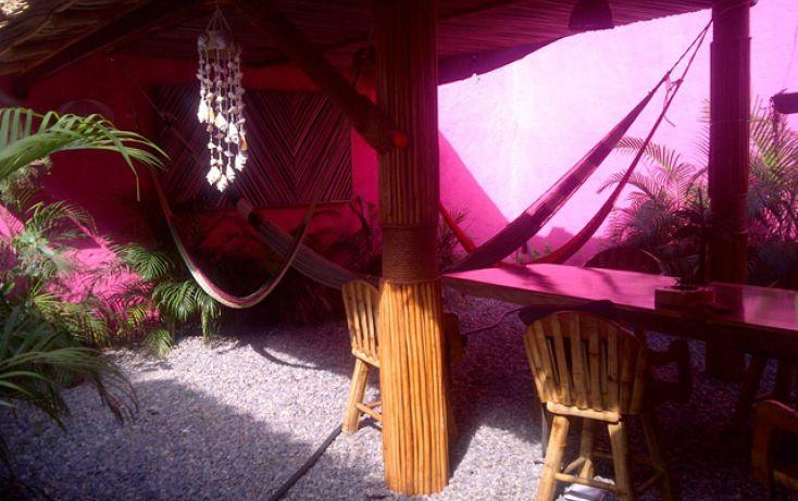 Foto de casa en renta en leonardo da vinci, el limón, zihuatanejo de azueta, guerrero, 419740 no 13