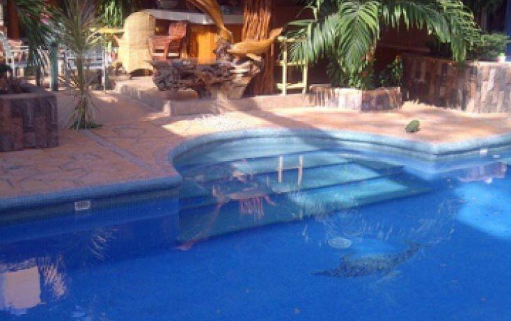 Foto de casa en renta en leonardo da vinci, el limón, zihuatanejo de azueta, guerrero, 419740 no 15