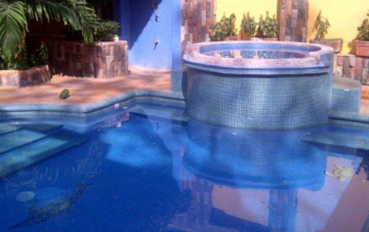 Foto de casa en renta en leonardo da vinci, el limón, zihuatanejo de azueta, guerrero, 419740 no 16