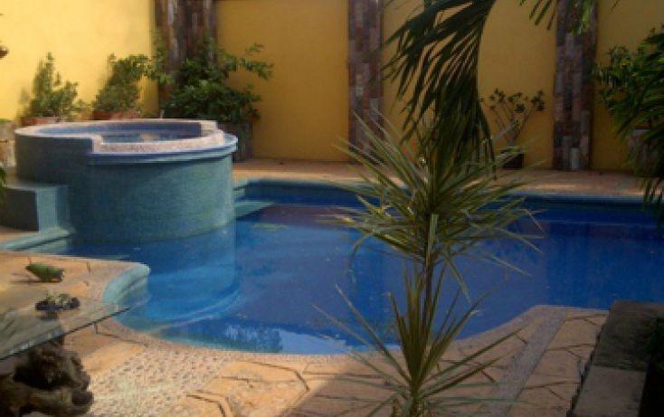 Foto de casa en renta en leonardo da vinci, el limón, zihuatanejo de azueta, guerrero, 419740 no 17
