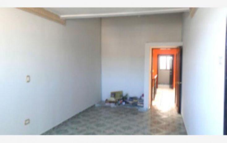 Foto de casa en venta en leonardo davinci, el renacimiento, nombre de dios, durango, 1591006 no 04