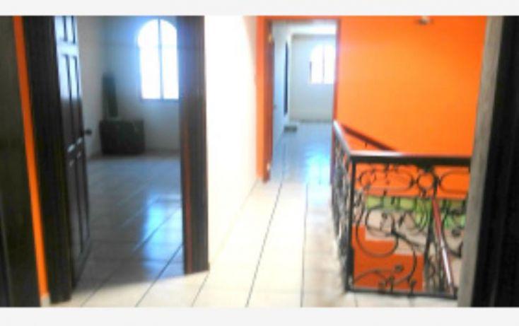 Foto de casa en venta en leonardo davinci, el renacimiento, nombre de dios, durango, 1591006 no 08