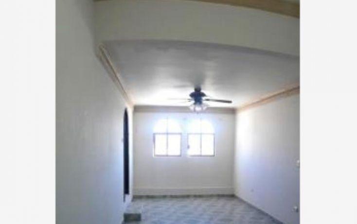 Foto de casa en venta en leonardo davinci, el renacimiento, nombre de dios, durango, 1748412 no 05