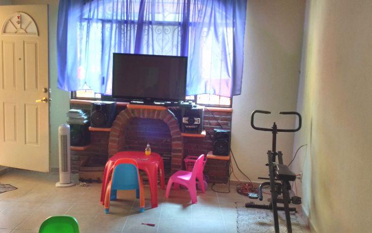 Foto de casa en venta en, leonardo rodriguez alcaine, acapulco de juárez, guerrero, 1096481 no 02