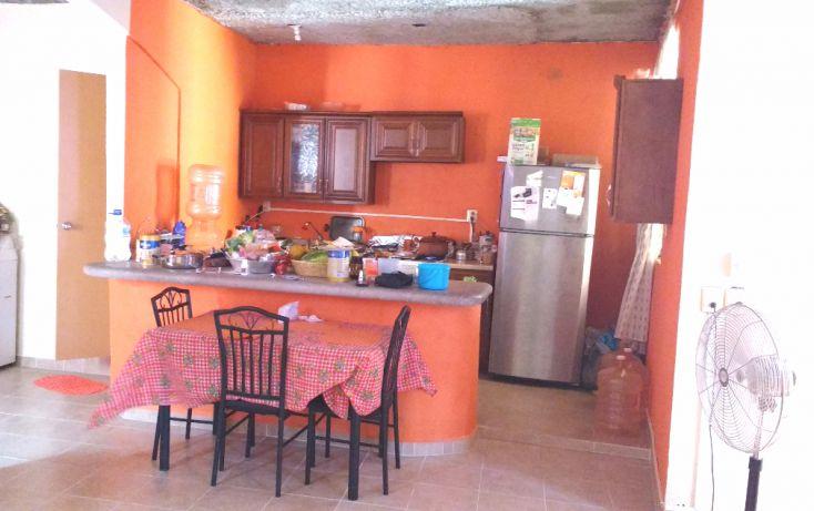 Foto de casa en venta en, leonardo rodriguez alcaine, acapulco de juárez, guerrero, 1096481 no 03