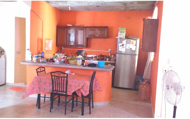 Foto de casa en venta en  , leonardo rodriguez alcaine, acapulco de ju?rez, guerrero, 1096481 No. 03