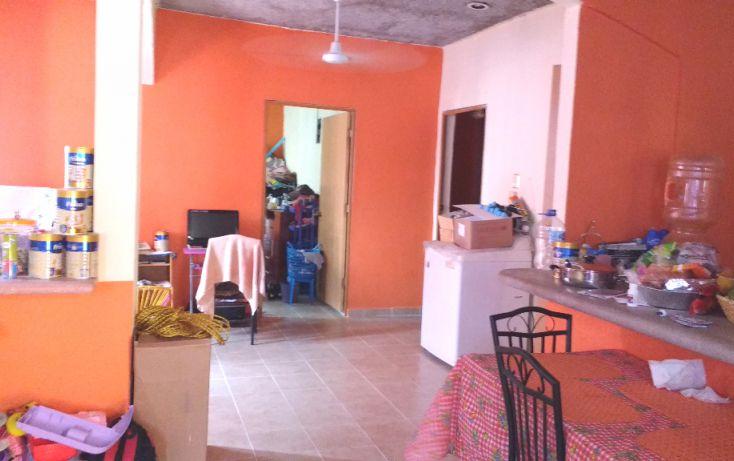 Foto de casa en venta en, leonardo rodriguez alcaine, acapulco de juárez, guerrero, 1096481 no 04