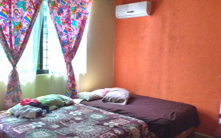 Foto de casa en venta en, leonardo rodriguez alcaine, acapulco de juárez, guerrero, 1096481 no 05