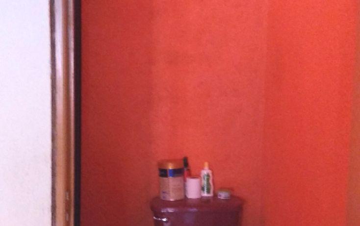 Foto de casa en venta en, leonardo rodriguez alcaine, acapulco de juárez, guerrero, 1096481 no 06