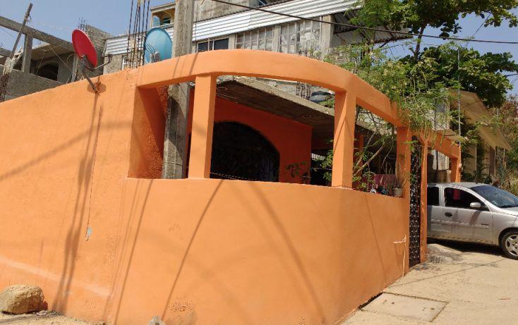 Foto de casa en venta en, leonardo rodriguez alcaine, acapulco de juárez, guerrero, 1096481 no 07