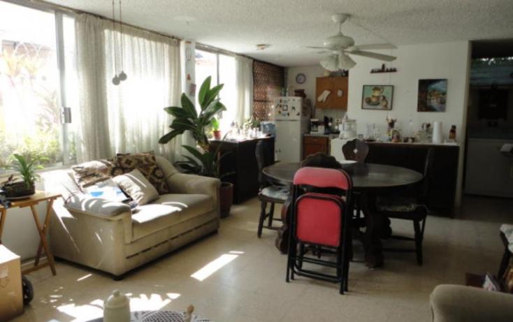 Foto de departamento en venta en leones 125, el roble, acapulco de juárez, guerrero, 858317 no 05