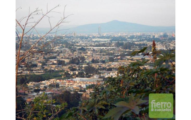 Foto de terreno habitacional en venta en leones e1, bugambilias, zapopan, jalisco, 331674 no 02