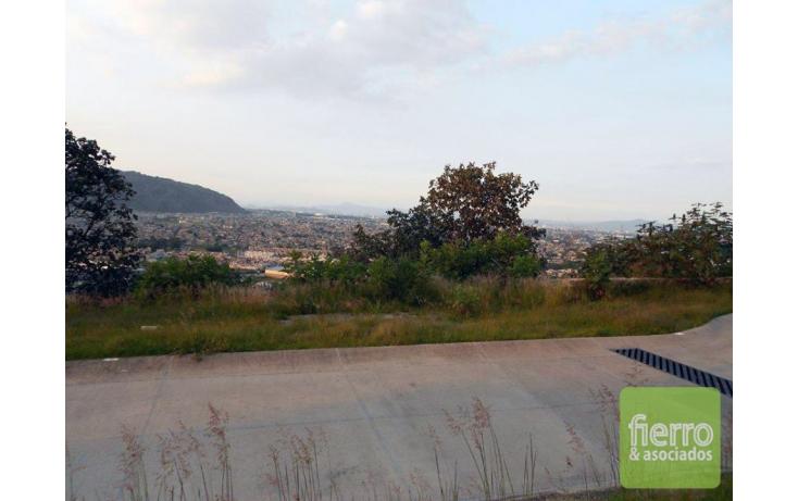 Foto de terreno habitacional en venta en leones e1, bugambilias, zapopan, jalisco, 331674 no 03