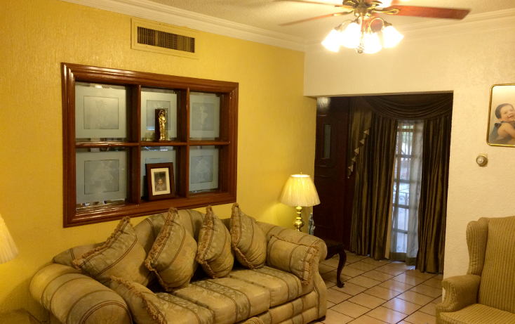 Foto de casa en venta en  , leones, monterrey, nuevo le?n, 1258499 No. 12