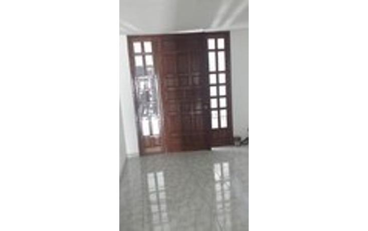 Foto de casa en venta en  , leones, monterrey, nuevo le?n, 1445517 No. 04