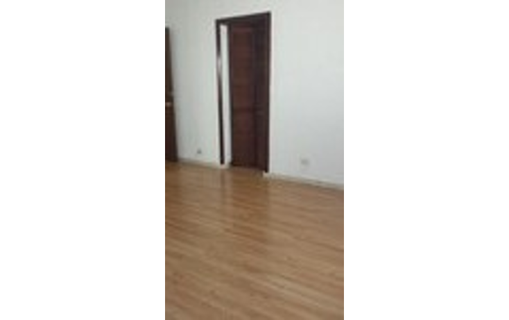 Foto de casa en venta en  , leones, monterrey, nuevo le?n, 1445517 No. 06