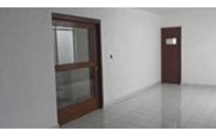 Foto de casa en venta en  , leones, monterrey, nuevo le?n, 1445517 No. 07