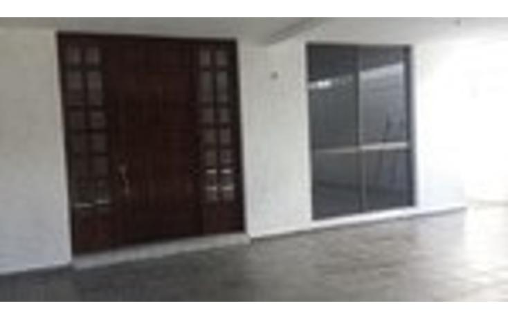 Foto de casa en venta en  , leones, monterrey, nuevo le?n, 1445517 No. 08